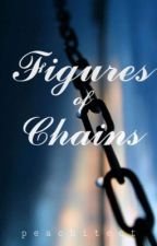 Figures of Chains by peachitect