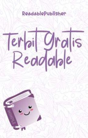 Terbit Gratis Readable by readablepublisher