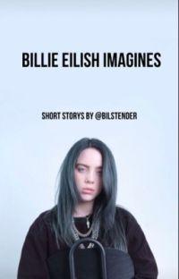 imagines||Billie eilish smuts  cover