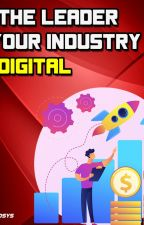 Be the leader in your industry- Go Digital with Mactosys by MactosysSoftware
