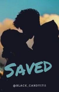 Saved  Nowa wersja  cover