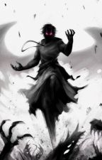 The Devil Walks (BNHA X Male Reader) by Wemoticon