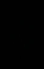 St. Mary's || Camren by intoitkarla