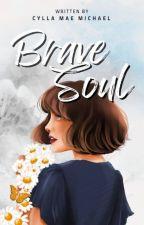 Brave Soul by LadyMortis