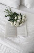 My boyfriend is a little// Seoksoo Au by Ihop_ipop