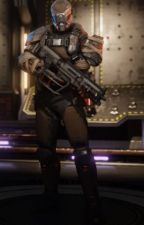 Xcom Gamer X The multiverse by tfstories07