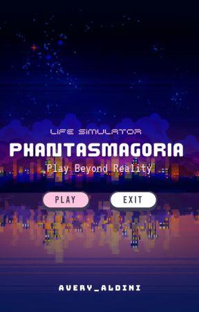 Eve by avery_aldini