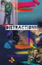 Distractions (studxstud) by skiitlesdakid_