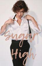 Sugar High  by kloi-shawmila
