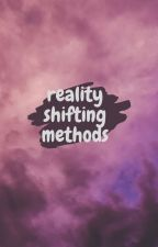 *.+shifting methods+.* by evelynborfs