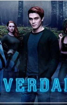 Riverdale one shots and images  by xxginnysecretsxx