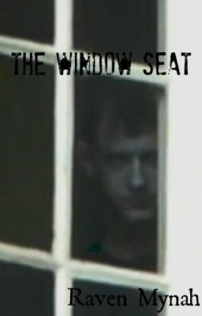 The Window Seat by creativecat