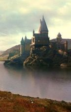 ~desired reality: hogwarts scripting template~ by s0ph_sf