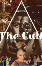 THE CULT|NBA YOUNGBOY by kentrelllove