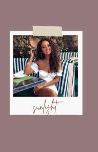 sunlight - Dreamwastaken  cover