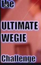 Ultimate wedgie dares by Fudgeman9655
