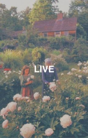 LIVE || random stuff by -METAPHYSICAL