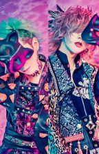 ||Would I do it again?|| by -WALKYLEM0N