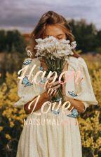 Hapon in Love: 懐かしい by NatsuMalakas