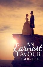 An Earnest Favour by littleLo