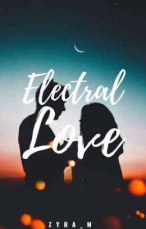 Electral Love  by Zyra_M