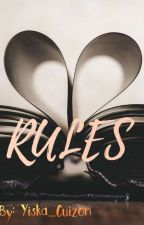 Rules by Jessica_Cuizon