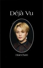 Déjà Vu | Lee Donghyuck  by jenocvre