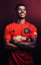 don't give up on me   marcus rashford by in-y0ur-eyes
