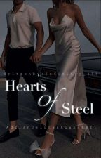 Hearts Of Steel by Infinityy_455