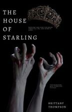 The House of Starling by brxtnys
