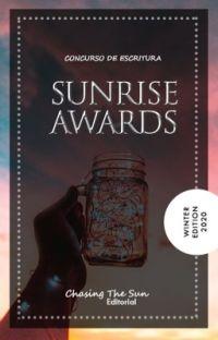 Sunrise Awards Winter Edition 2020 (ABIERTO) cover