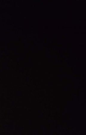 Side Hustle short story by Ace_the_wildcard