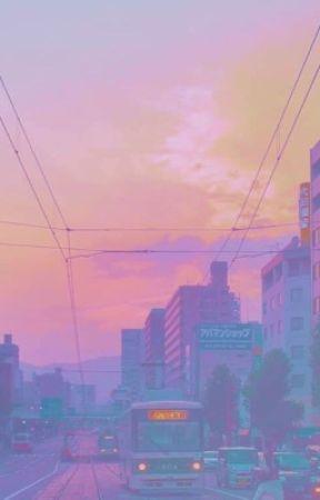 Bad Little Boy (SeSoo) [Editando y se añadirán más partes]  by EXOisgheeii