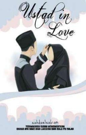 Ustad In Love by sahdaelsabian