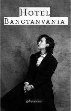 hotel bangtanvania    MYG ✓ by sugadaegudaddy