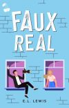 Faux Real cover
