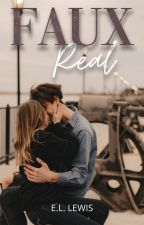 Faux Real | On Hold by lizaalewis