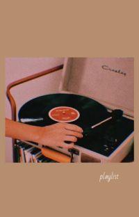 Playlist||Byler cover