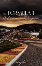 Formula 1 | Preferences & Imagines  by snugleo