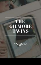 The Gilmore Twins by ShortySKS