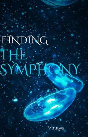 Finding the Symphony by _Vinaya_