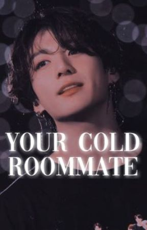 [JJK] your cold roommate  by love3sickgirl