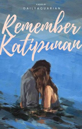 Remember Katipunan by dailyaquarian
