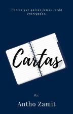 Cartas. by Antho_Zamit