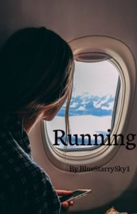 Running  cover