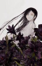 €𝓛𝔂𝓻𝓪 𝓓𝓸𝓻𝓮𝓪 𝓟𝓸𝓽𝓽𝓮𝓻€ (DISCONTINUED) by HachishakusamA2020
