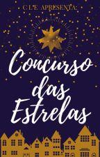 Concurso das Estrelas by Concursos_L_E