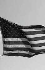 America In Danger by 11GG11BB