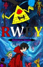 RWBY: Multiverse Cinema by KiddoIsTheBest