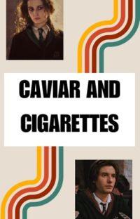 Metamorphmagus || Sirius Black cover